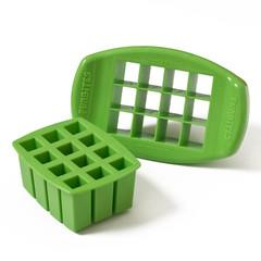 Squares_product_800x800_main_medium