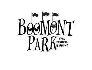 BP_BoomontParkLogo_B&W