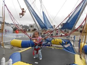 Kidsfest 2