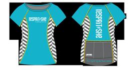 2015-EDS-Race-to-Register-Shirt[1]