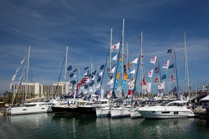 boat show pic 3