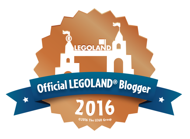 Legolander_logo_2016_FINAL-03